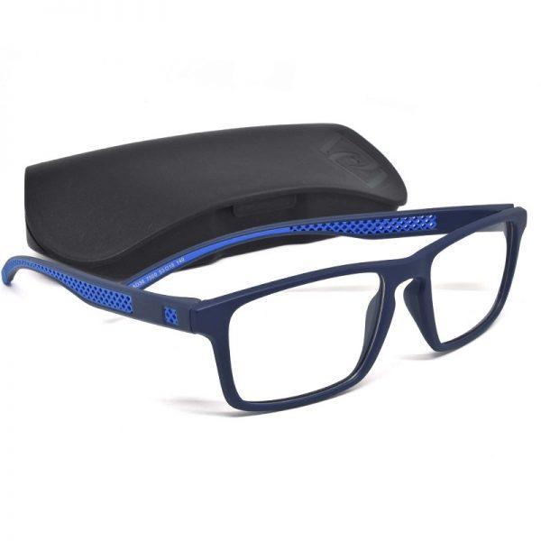 Trendy Stylish Optic Frame