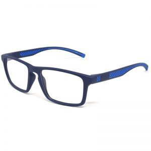 Trendy Stylish Optic Frame