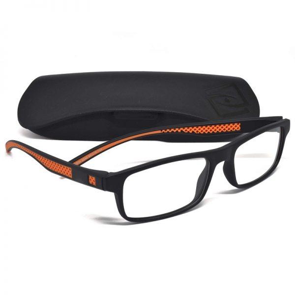 Premium-Quality-Stylish-Optic-Frame.