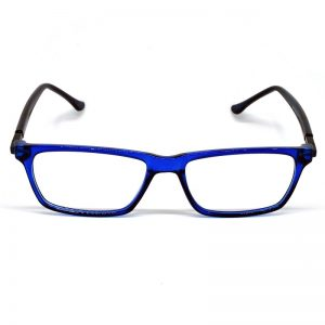 Stylish Optic Frame Premium Quality